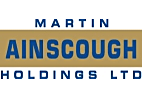 Martin Ainscough Holdings Ltd logo