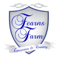 Fearns farm logo