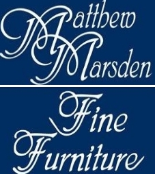 Matthew Marsden Furniture logo