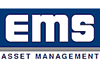 EMS Asset Management logo